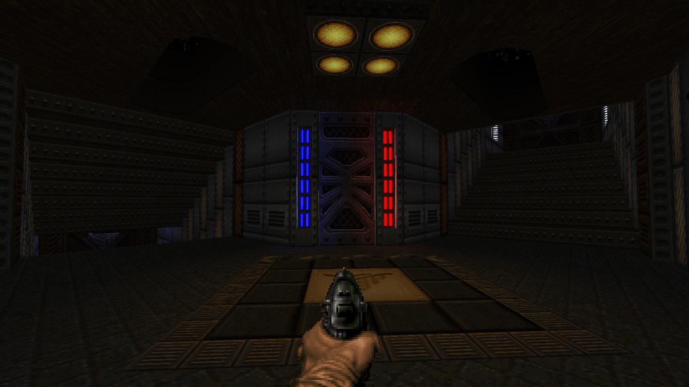 Screenshot_Doom_20191017_230817.png