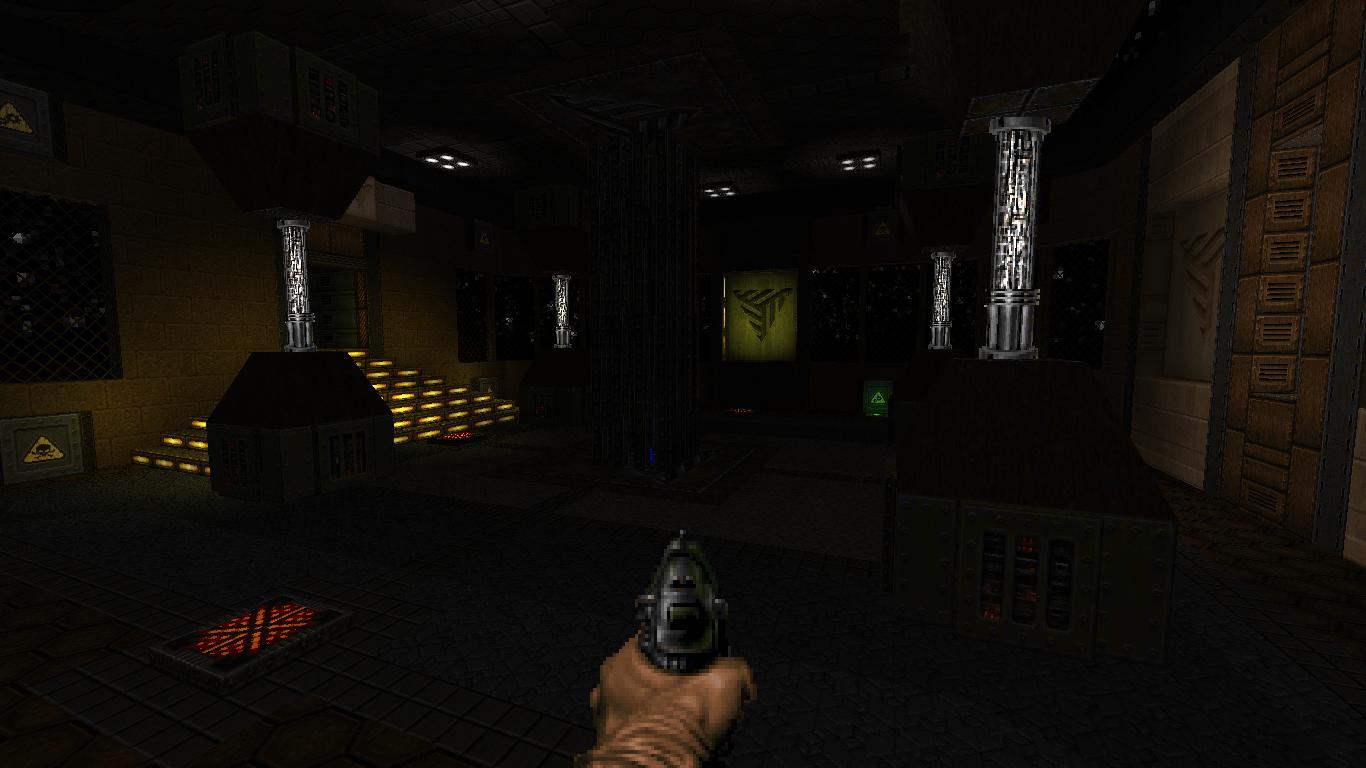 Screenshot_Doom_20191017_230903.png