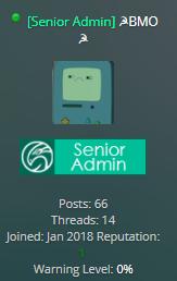 [Image: Senior_Admin_BM0.PNG]