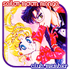 [Debate] Greatest Hits! Do Sailor Moon and Sailor Venus have the same hair color by coincidence, or design? SMMangaClub