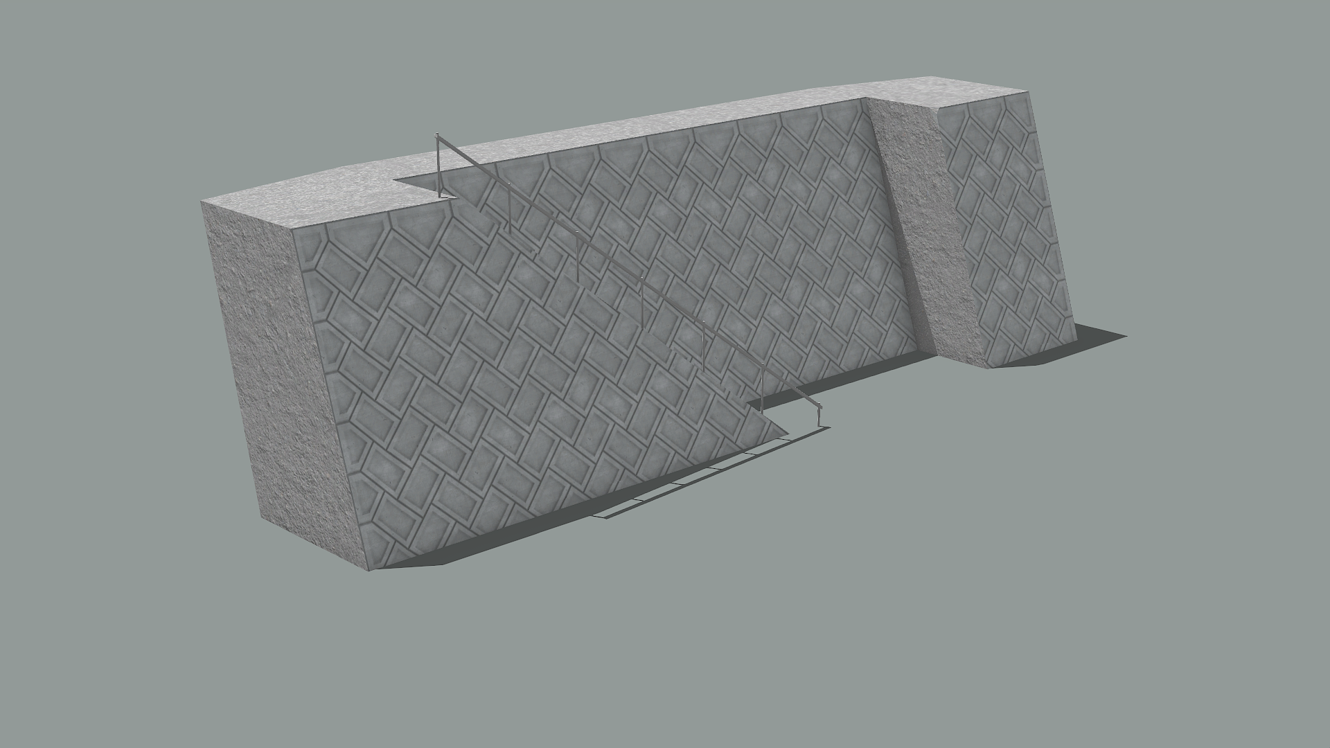 Concrete_Block_stair_middle.png