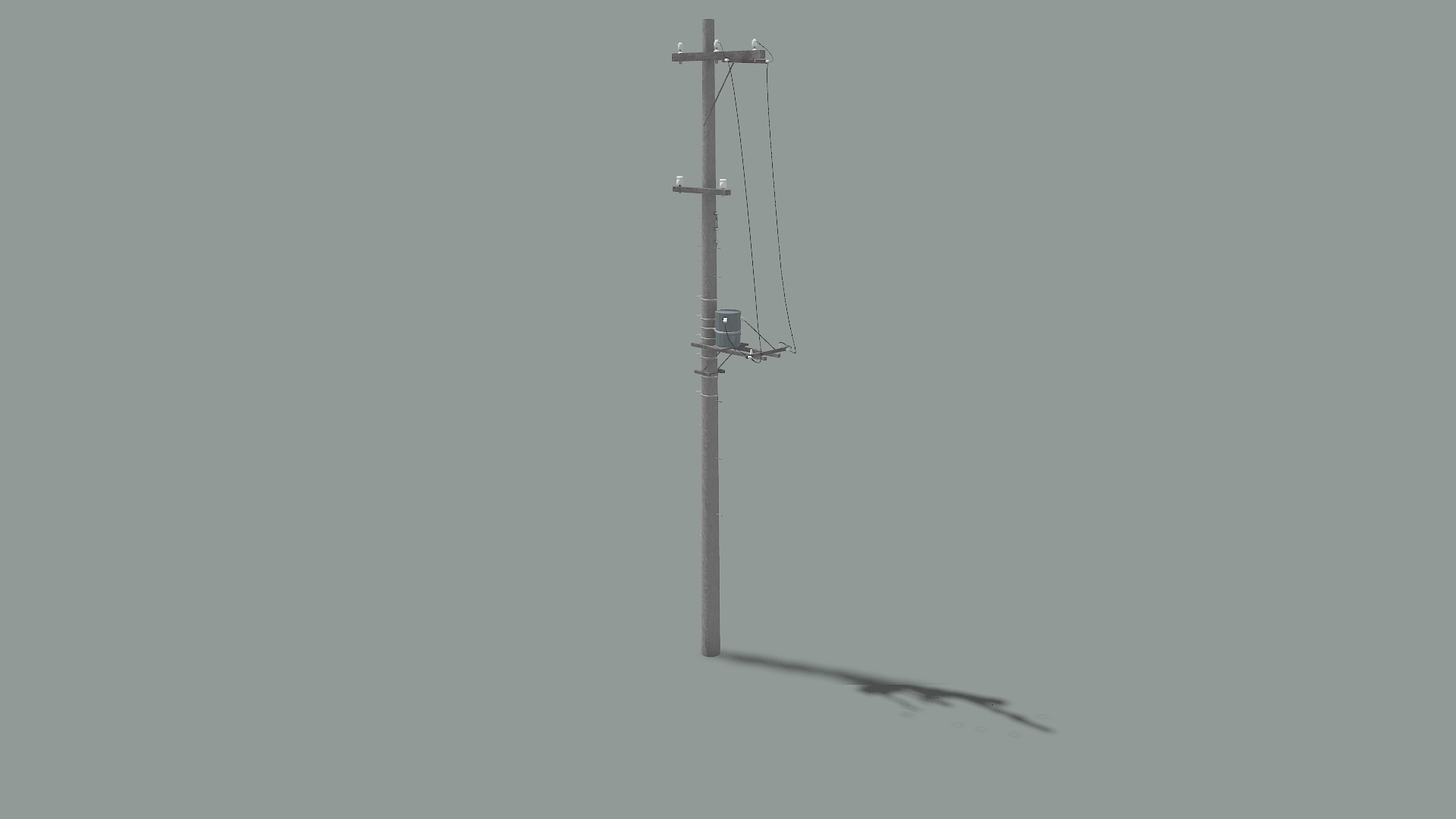 Land_powerlines_pole_01_F.png