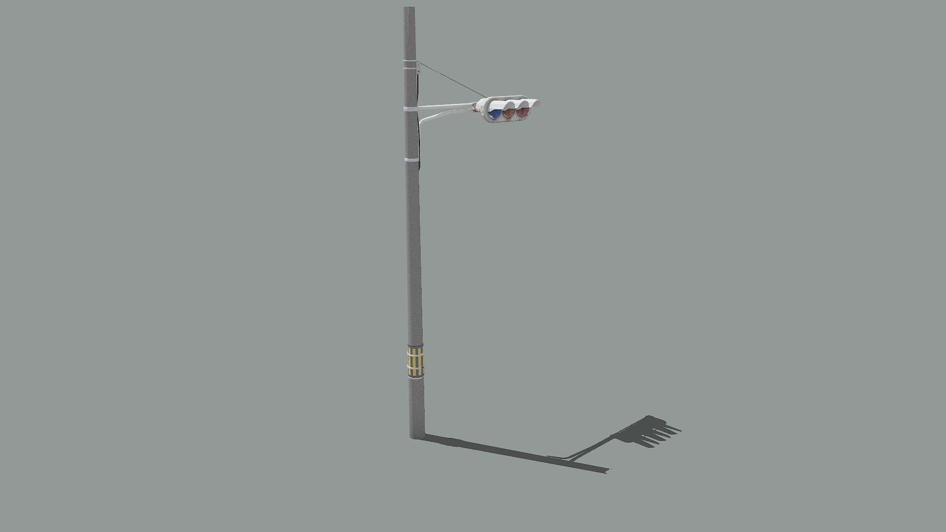 Land_trafficlight_1_F.png