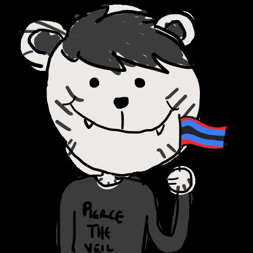 dumb_bitch_pride_flag_comm3.png