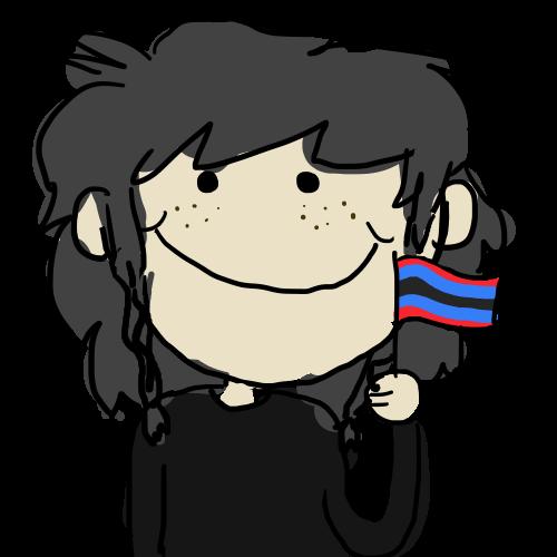 dumb_bitch_pride_flag_comm4.png