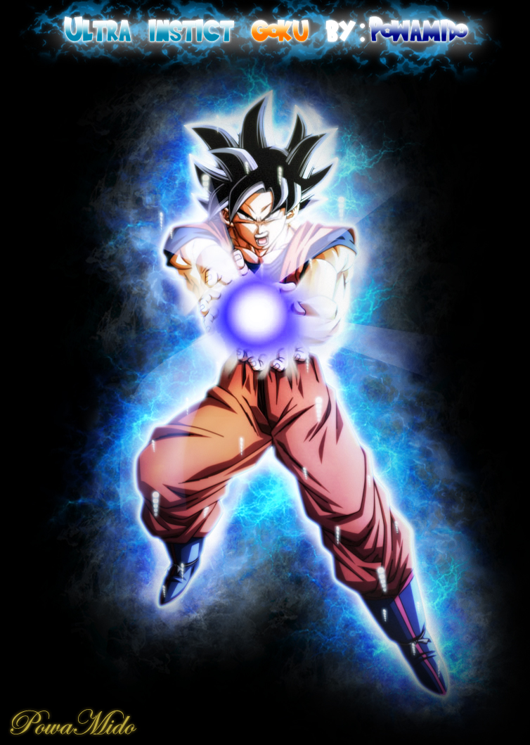 Goku_Ultra_instict_kamehameha_by_Powamido.jpg
