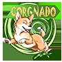 170910FR-CorgnadoBadge-size3.png