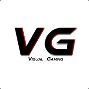 Visual Gaming