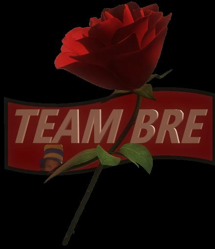 Team Bre