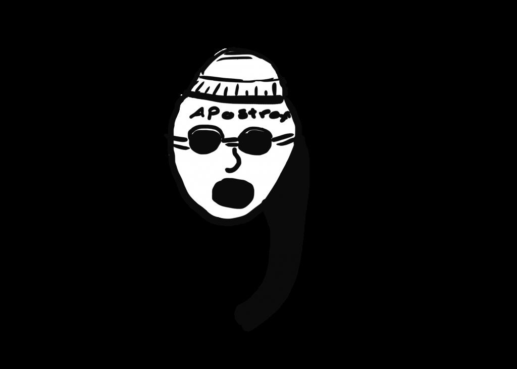 Apostrof (2)