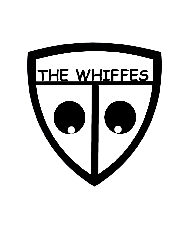 The Whiffers