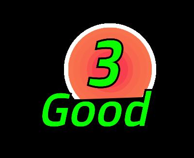 3Good