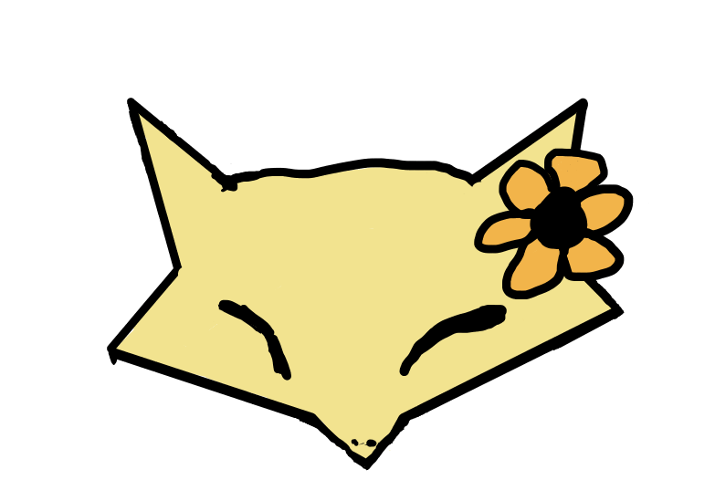 [Image: Abra_Flower.png]