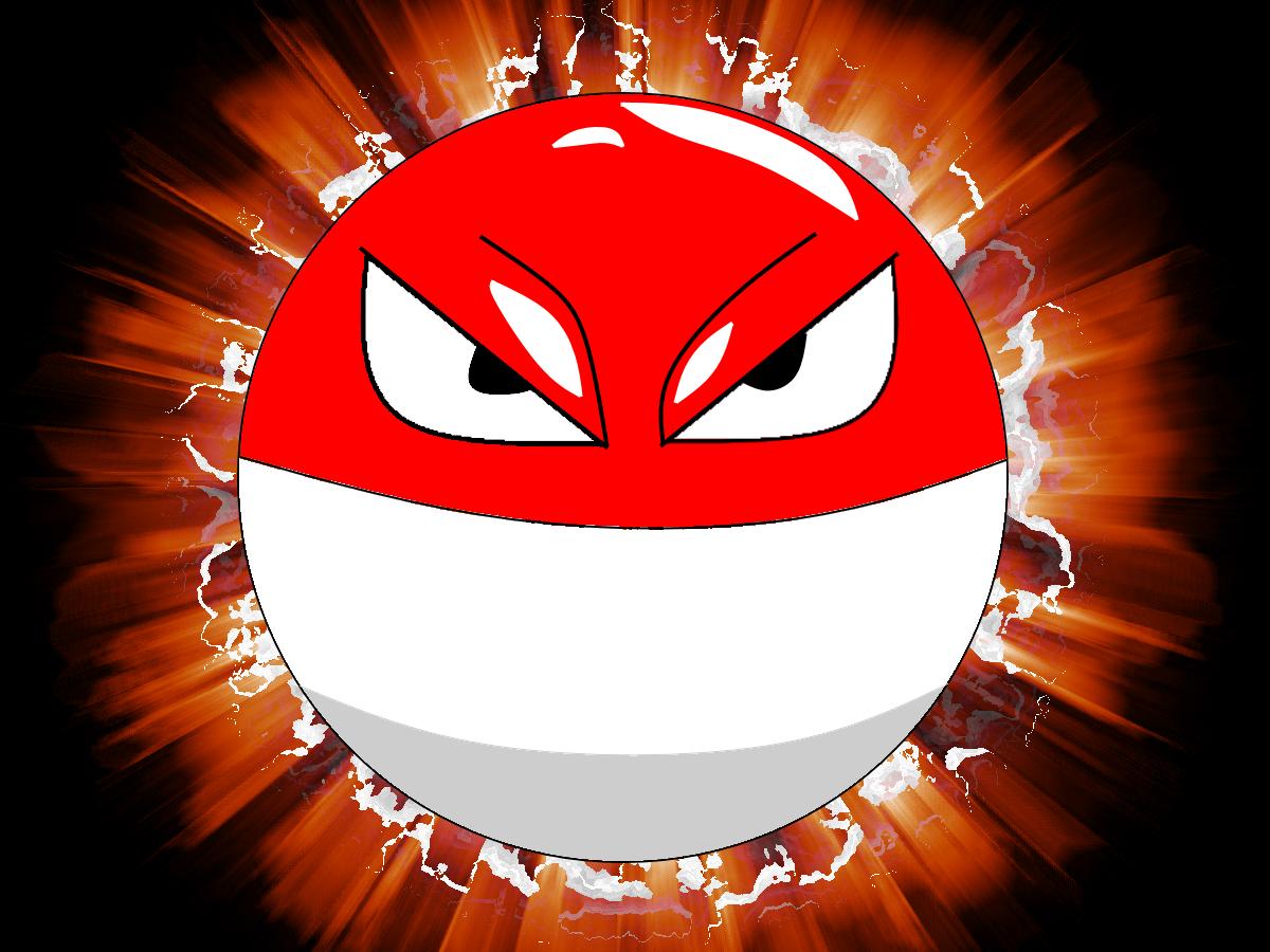 [Image: Voltorb_Explosion.png]