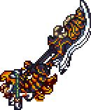 Signass_sword.png