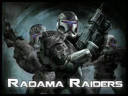 raiders2.png