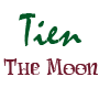 Forum_Signature--Tien_Persona_Branch.png