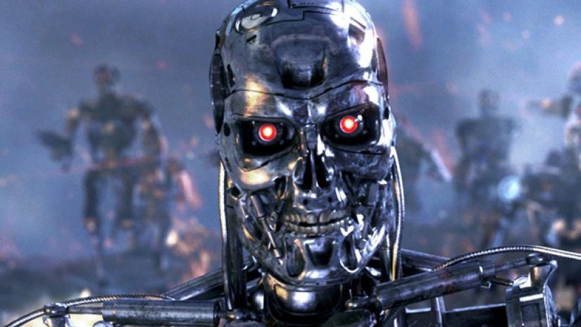 https://cdn.discordapp.com/attachments/322712586741088256/466738688156762113/Still-from-Terminator-Judgement-Day.jpg