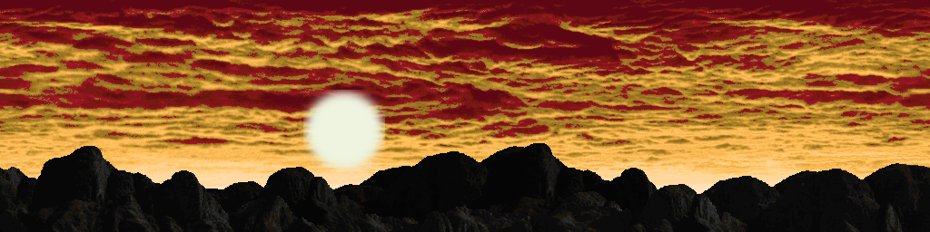 sunset3.png