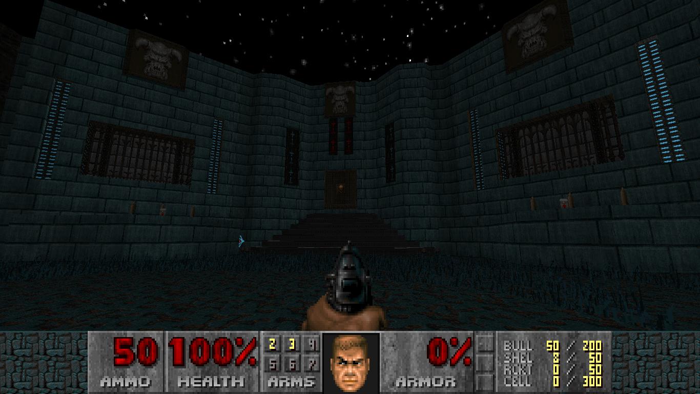 Screenshot_Doom_20190511_175153.png
