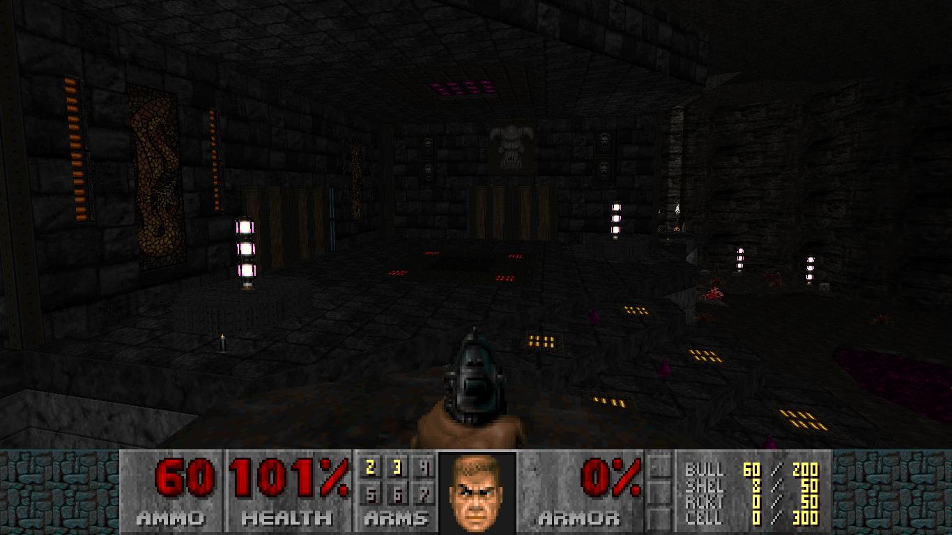 Screenshot_Doom_20190511_175254.png