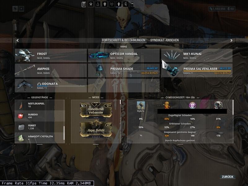 Warframe_mission_screen.jpg