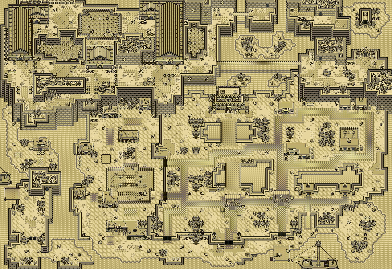 zquest_map00005.png