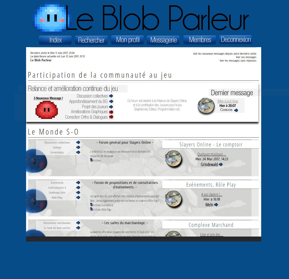 Nouveau design! - Page 2 Maquette_blob_parleur