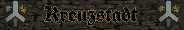 https://chroniclesofelyria.com/forum/topic/22281/the-kreuzstadt-campaign