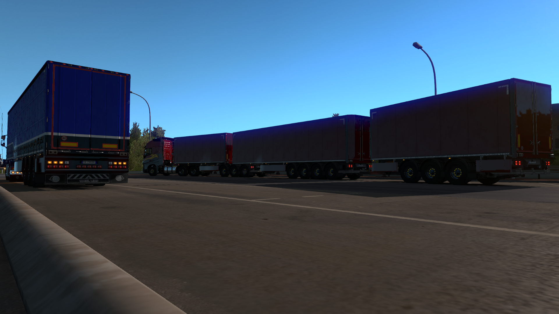 ets2_20190323_220753_00.png
