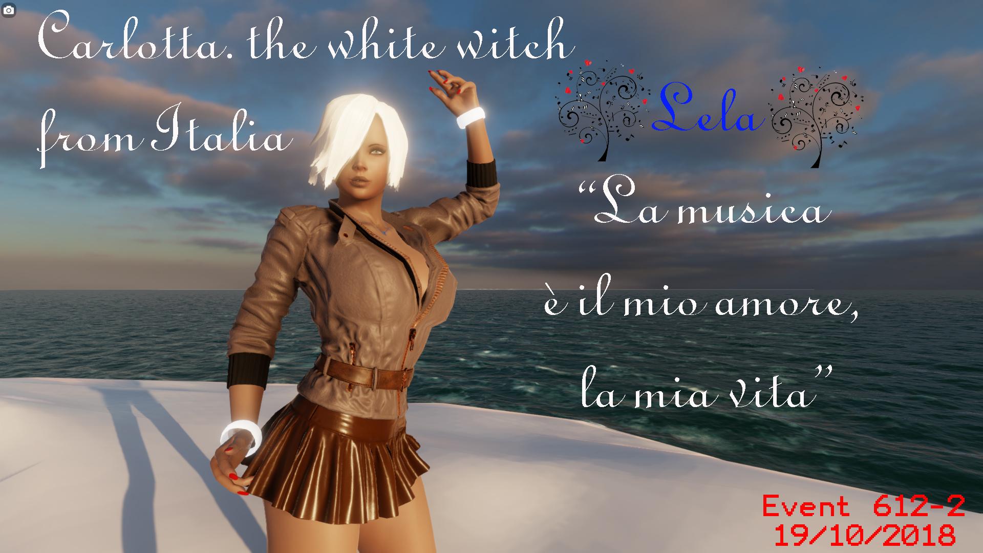 Carlotta_612-2_copia.jpg