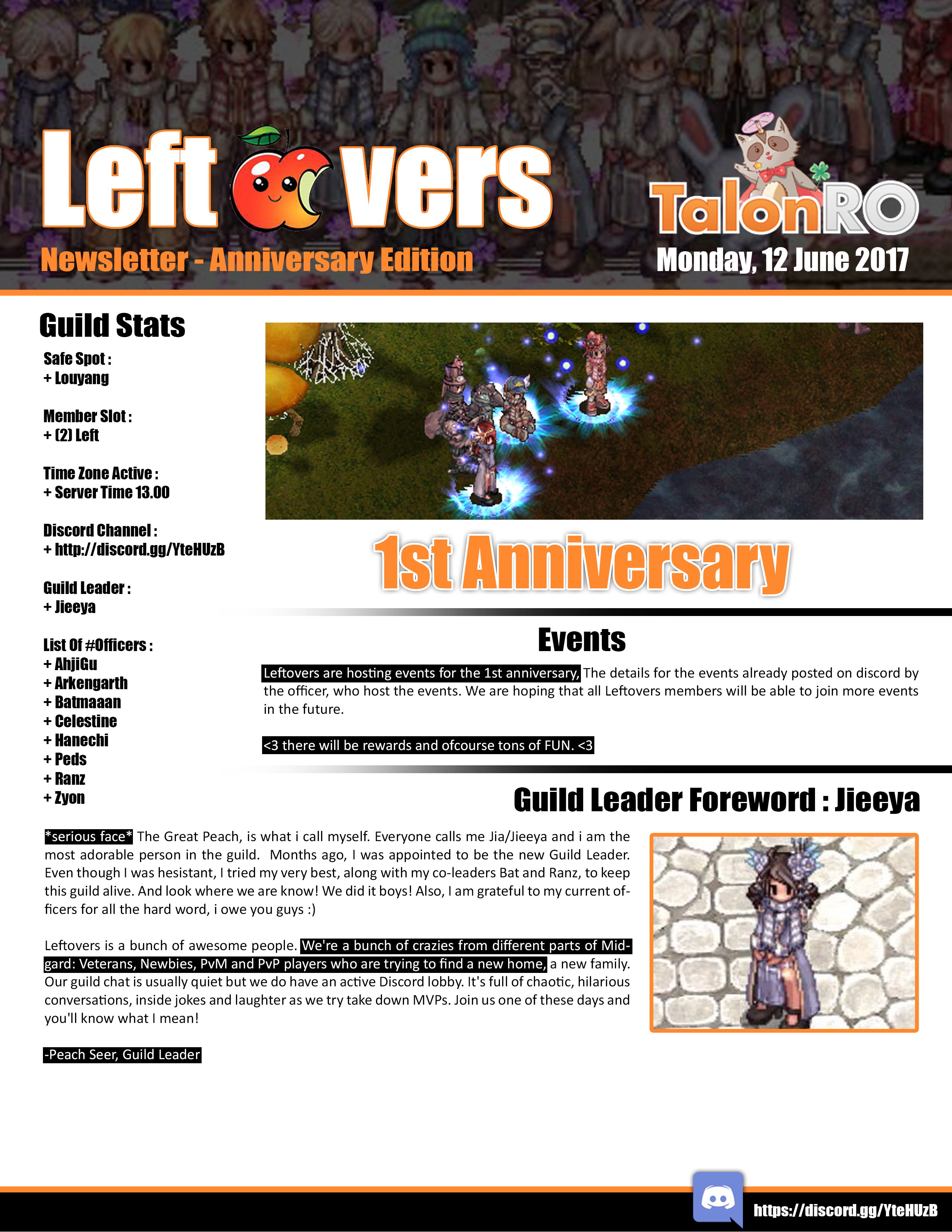 LO_Newsletter_P1.jpg