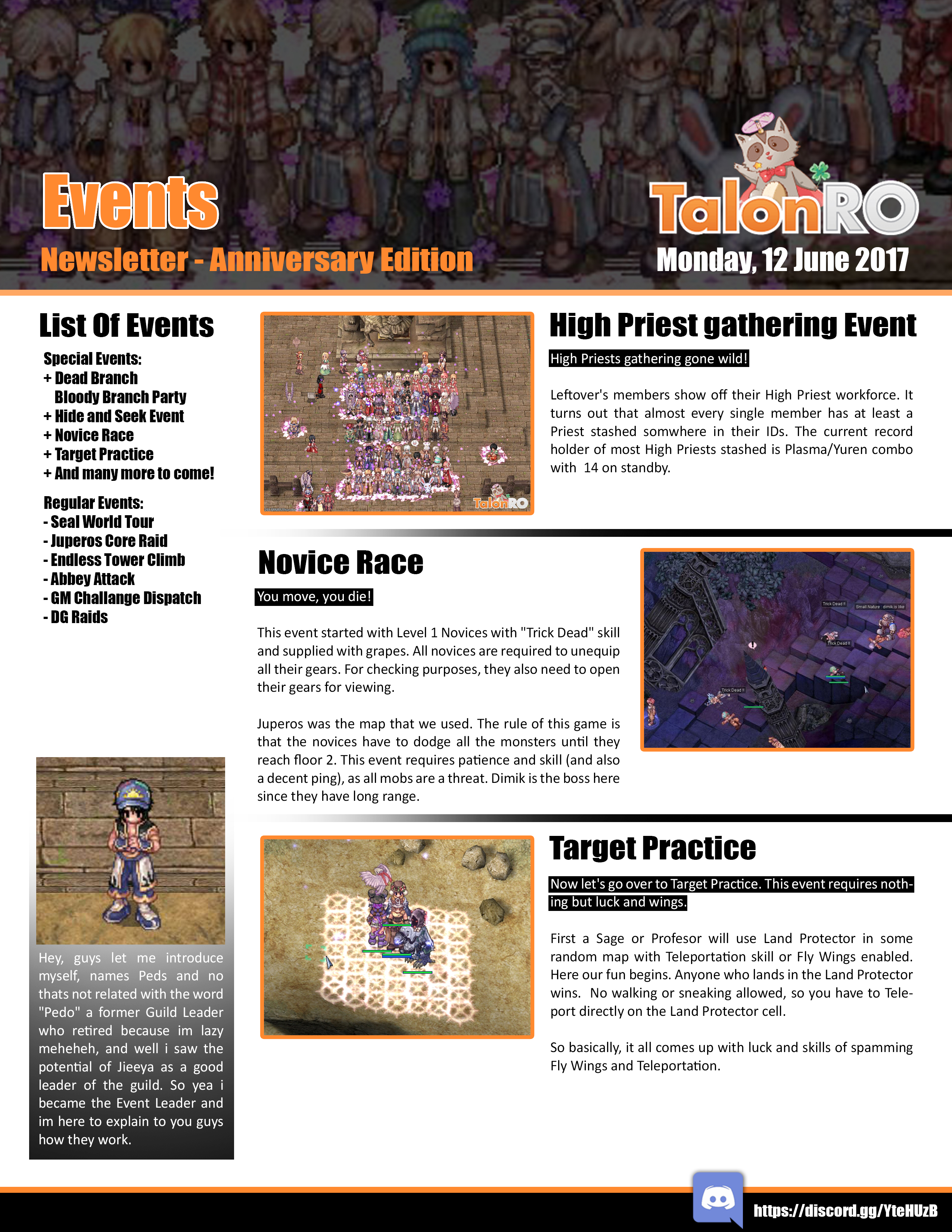 LO_Newsletter_P2.jpg