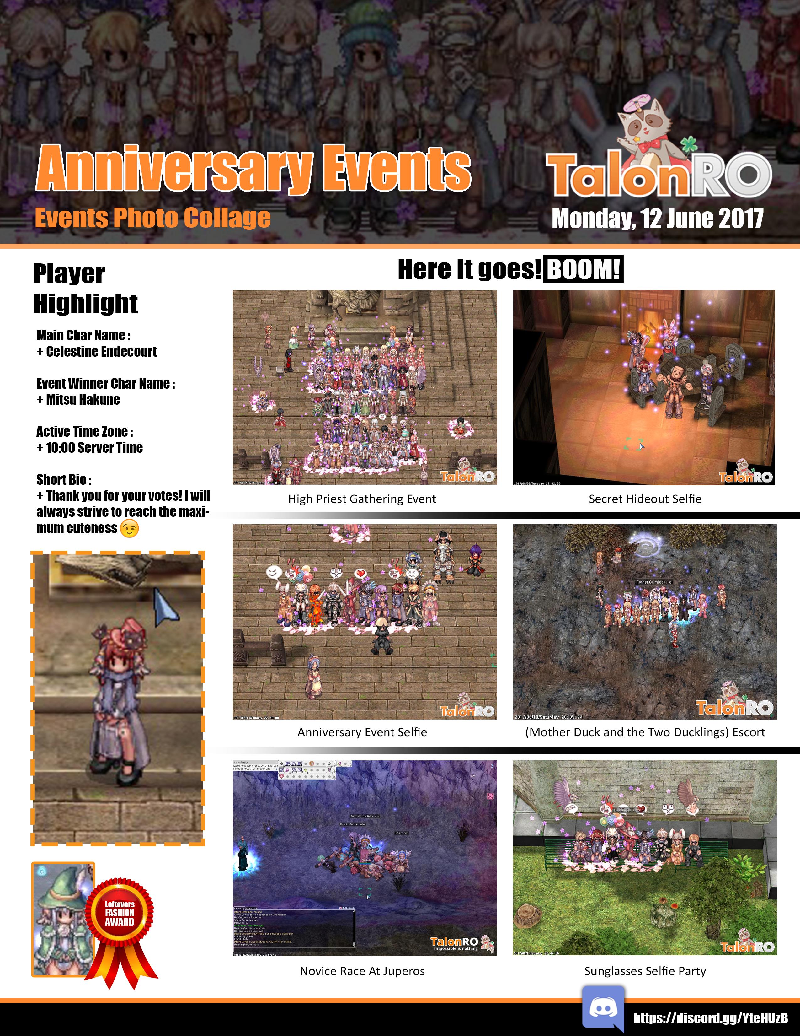 LO_Newsletter_P3.jpg