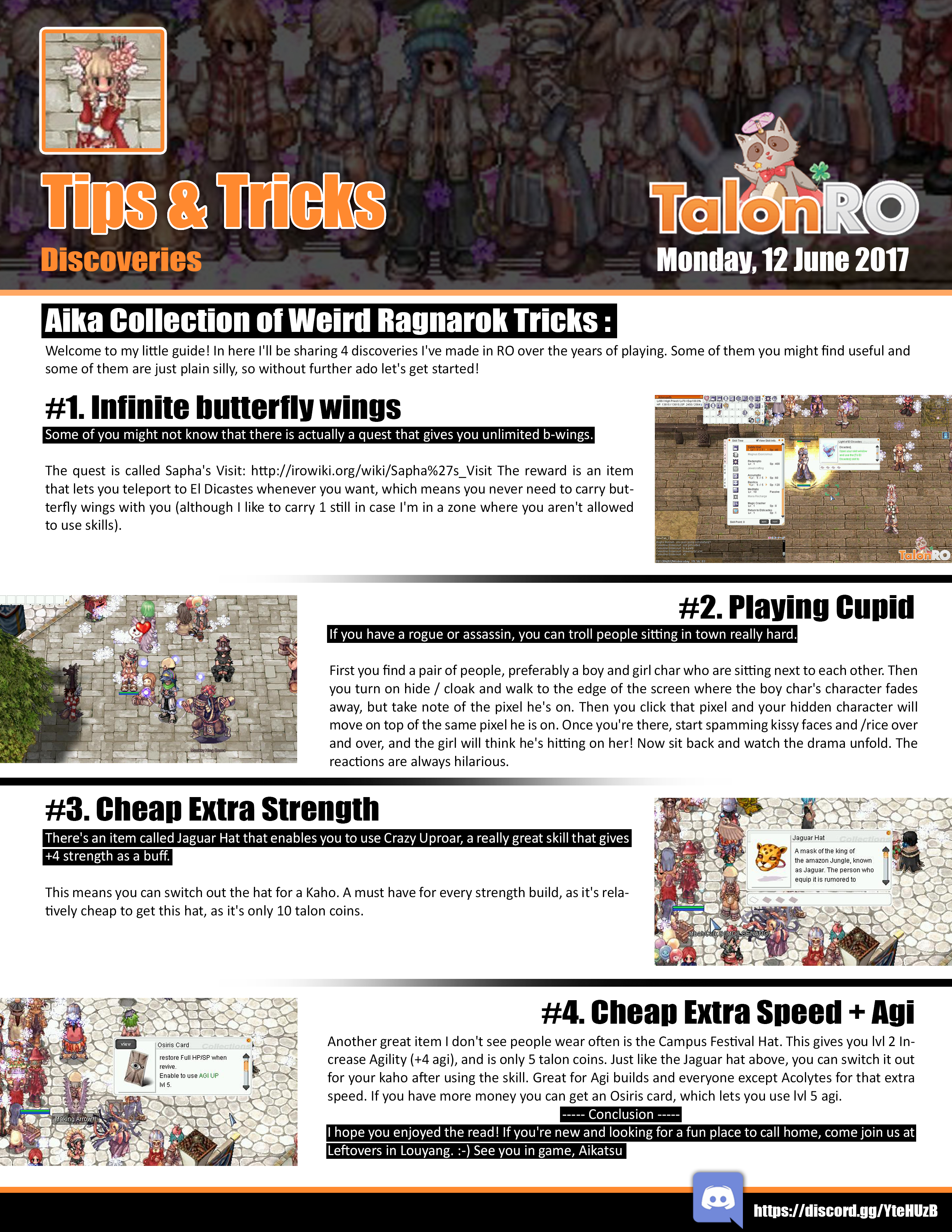 LO_Newsletter_P4.jpg
