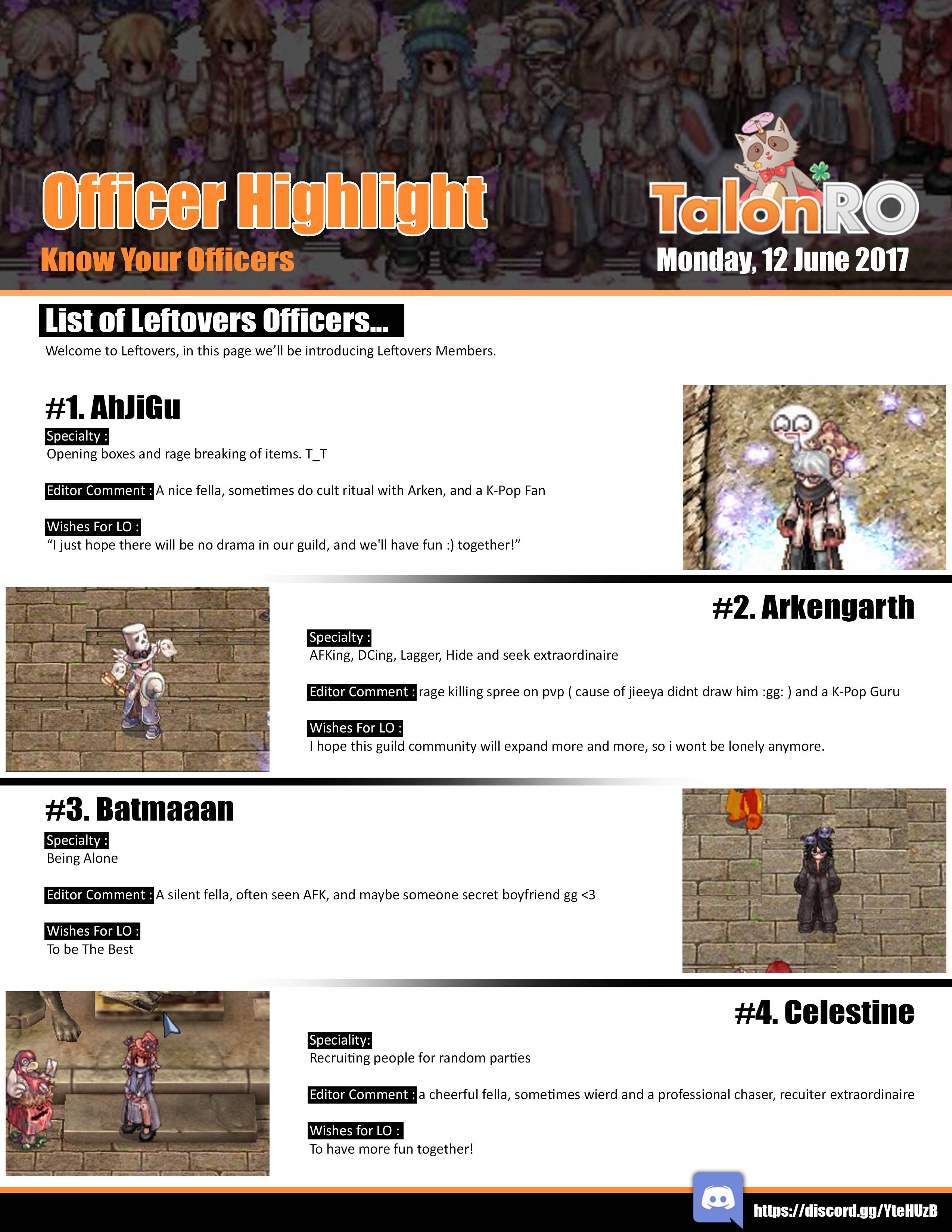 LO_Newsletter_P6.jpg