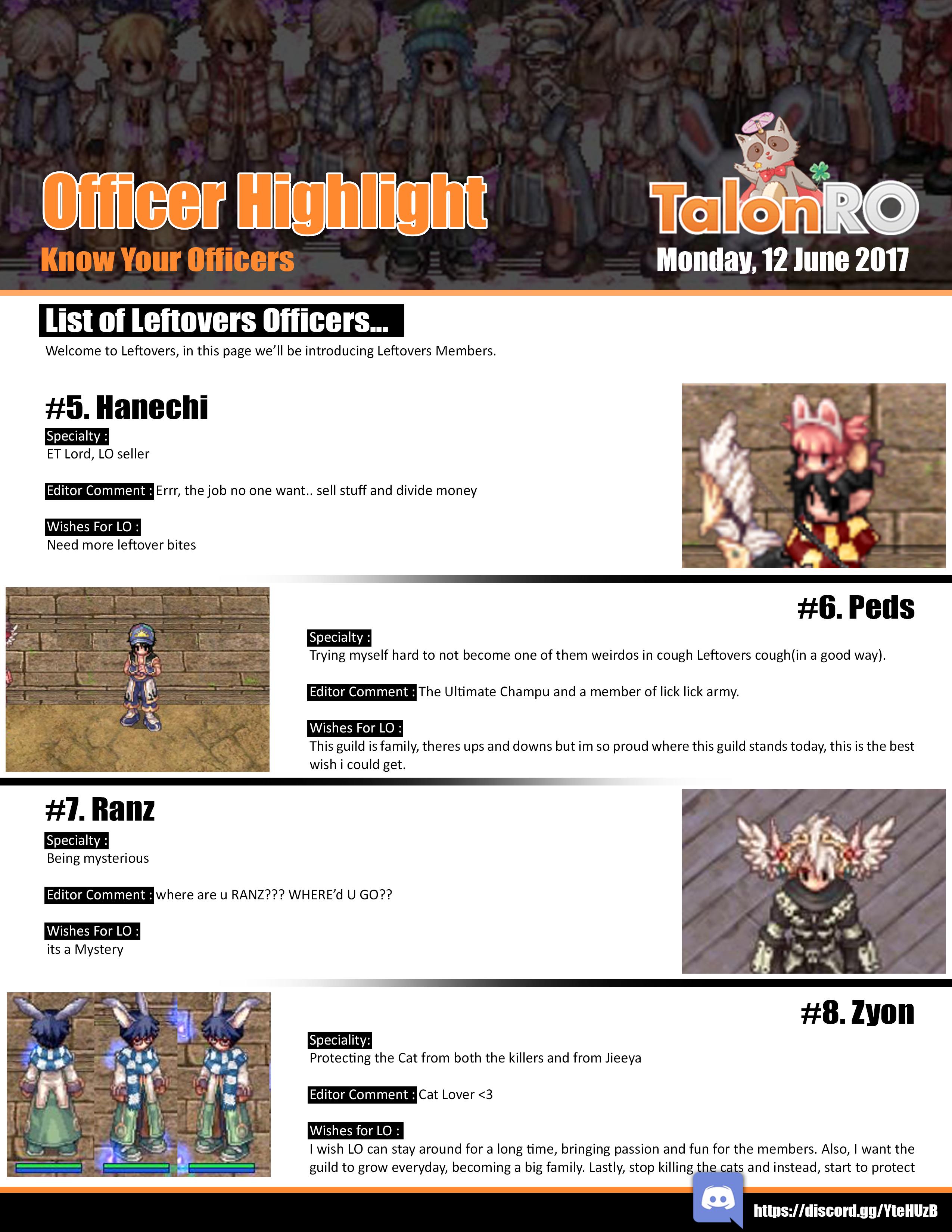LO_Newsletter_P7.jpg