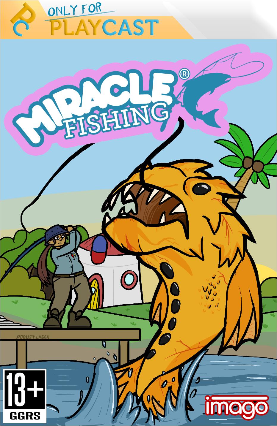 [Image: miraclefishing.png]