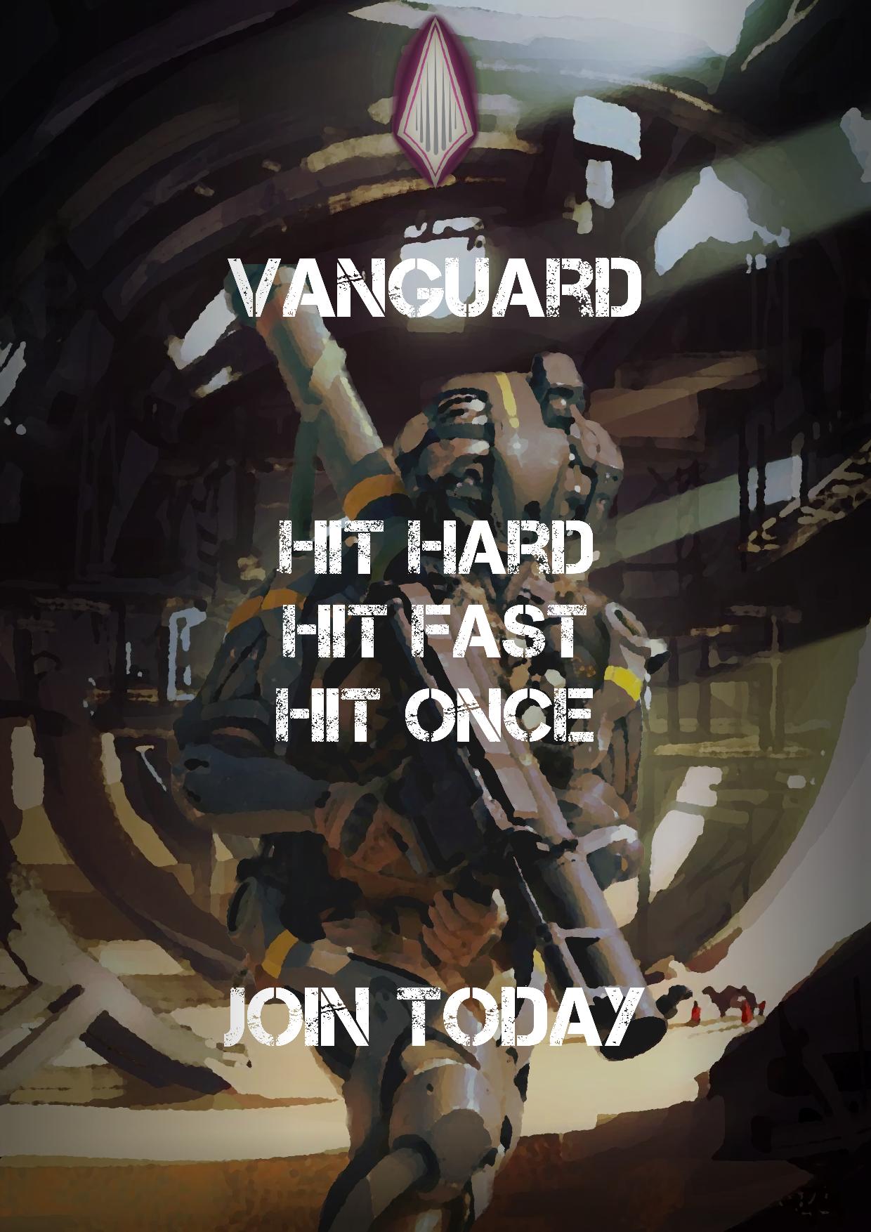 VanguardPoster2.png