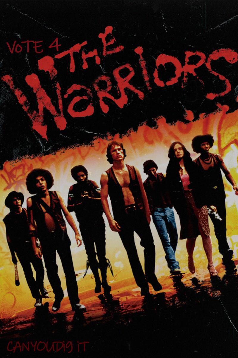The-Warriors-18.jpg