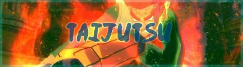 Taijutsu Submissions Unknown