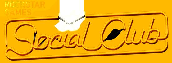 Rockstar_Games_Social_Club_Logo_2012_Tra