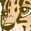 ServalSample.png