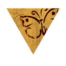 butterflytriangle.png