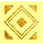 Golden_retangulo.png