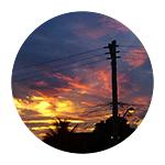 Sunset_bairrinho.png