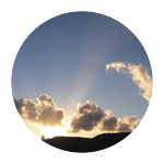 sunsetmaisum.png