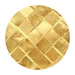 gold3.png