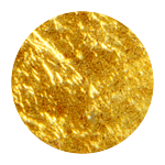 gold6.png