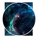circledarkblue1.png